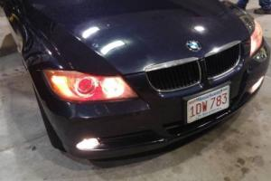 2006 BMW 3-Series 325i Photo