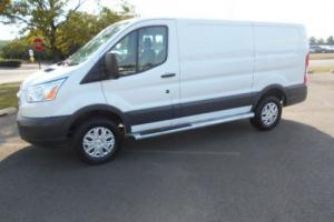 2015 Ford Other FORD TRANSIT T250 CARGO VAN