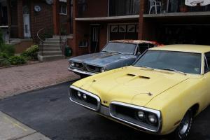 1970 Dodge Coronet superbee | eBay