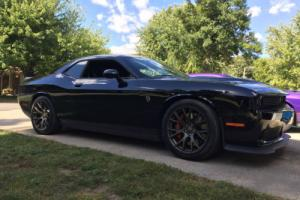 2015 Dodge Challenger Bad A$$