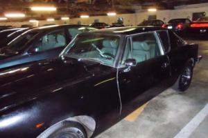 1975 Studebaker AVANTI 2