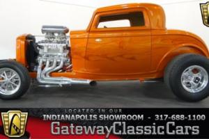 1932 Ford Other Pickups N/A