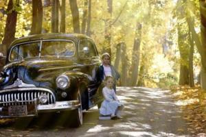 1948 Buick Roadmaster Photo