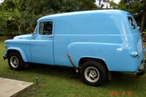 1964 Dodge Other Photo