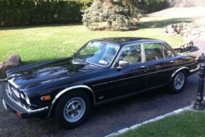 1987 Jaguar Other Photo