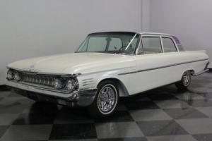 1961 Mercury Meteor Photo