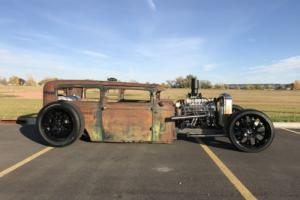1929 Other Makes sedan