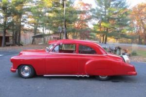 1950 Chevrolet Other custom