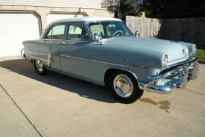 1953 Ford Other