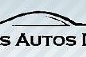 2008 Mercedes-Benz S-Class **CARFAX 1-OWNER**