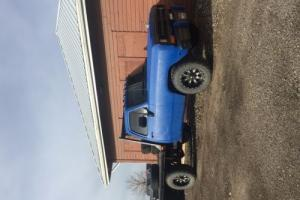 1990 Dodge Other Pickups