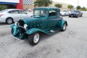 1932 Chevrolet Other Photo