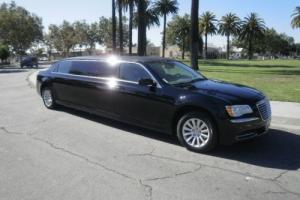 2012 Chrysler Other