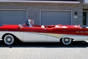 1958 Ford Fairlane    eBay