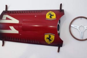 1951 Ferrari Other