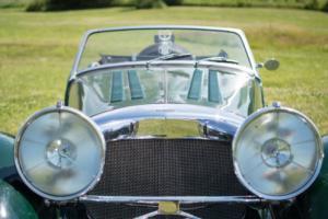 1966 Jaguar Other Photo