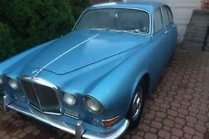 1967 Jaguar Other    eBay Photo
