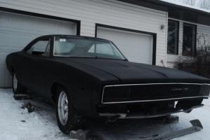 Dodge: Charger   eBay Photo