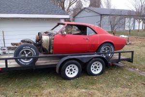 Pontiac: Firebird base | eBay