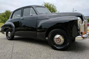 Holden 48-215 1949