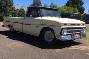 1966 CHEV ,C10 ,C20 , CUSTOM CAMPER, TRUCK, V8, CHEVY, AIR BAGGED,FORD, HOLDEN