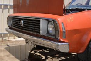 Leyland P76 Deluxe Photo