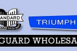 Rare And Classic 1961 Triumph Herald Sedan Original Shed Find SH Photo