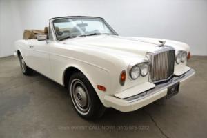 1979 Bentley Other