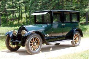 1919 Cadillac Other Photo