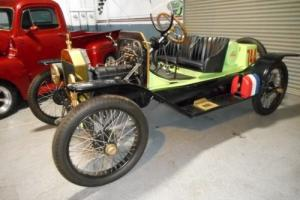1915 Ford Other