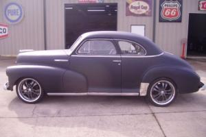 1948 Chevrolet Other --