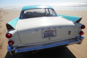 1957 Dodge Coronet Photo