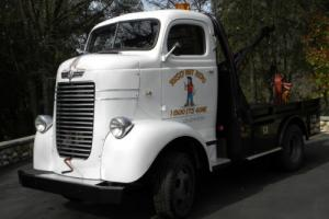 1940 Dodge Other Pickups