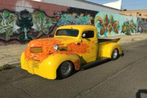 1946 Dodge Other Pickups Photo