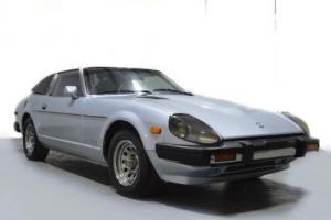 1980 Datsun Other