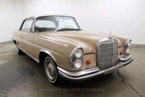 1966 Mercedes-Benz Other