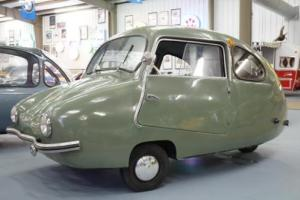 1954 Other Makes NWF200