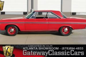 1965 Plymouth Other --
