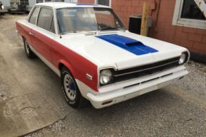 1969 AMC Other