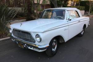 1962 AMC Other