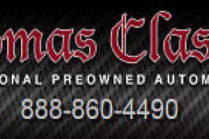1965 Shelby AC Cobra Kit 1988 Contemporary Classics