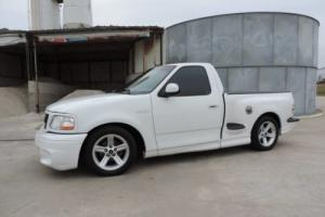 2003 Ford F-150 Lightning Supercharged 400HP MINT!!!!