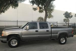 2007 Chevrolet Other