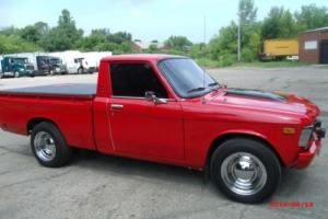 1978 Chevrolet Other