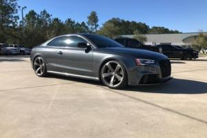 2013 Audi Other Coupe