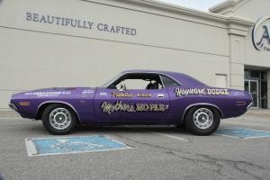Dodge: Challenger rt | eBay Photo