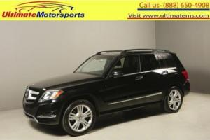 2014 Mercedes-Benz Other 2014 350 LEATHER HEATSEAT SPORT ECO WARRANTY