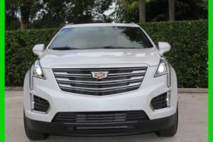 2017 Cadillac Other