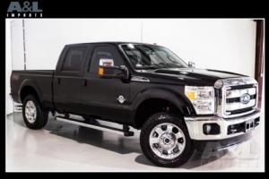 2016 Ford Other Pickups FX4/4x4 Ultimate