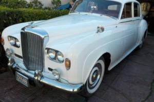 1965 Bentley Other